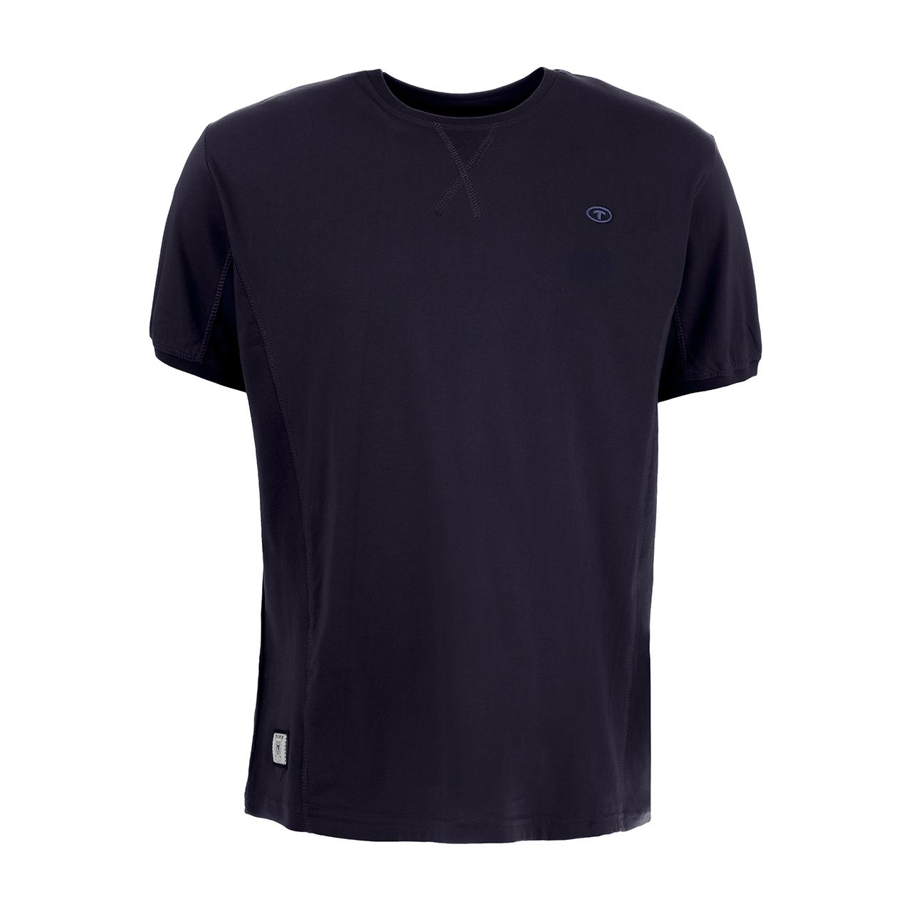 تی شرت مردانه تارکان کد 280-2