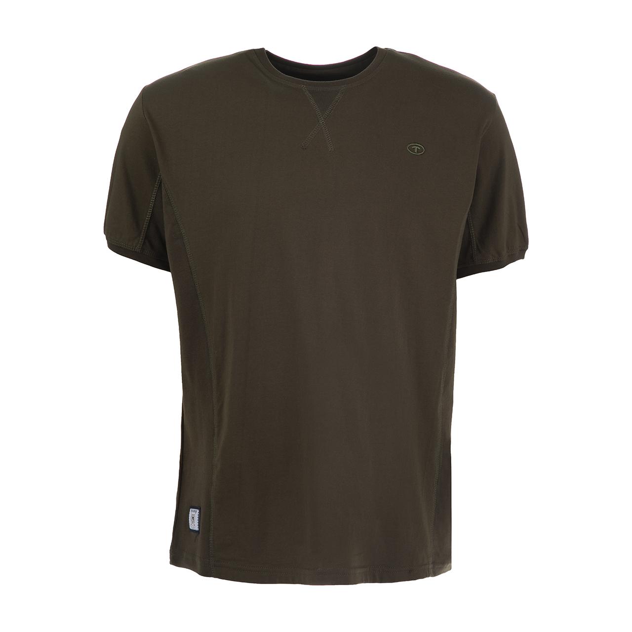 تی شرت مردانه تارکان کد 280-3