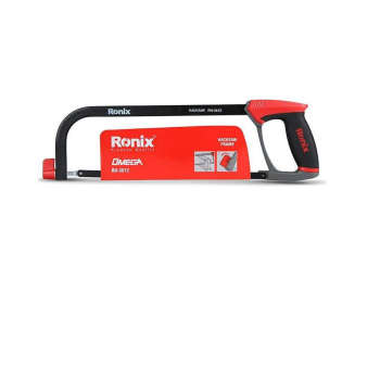 کمان اره رونیکس مدل RH-3612