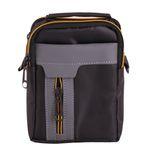 کیف دوشی مردانه مدل MJ-02  thumb