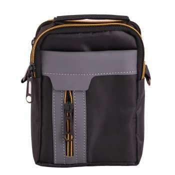 کیف دوشی مردانه مدل MJ-02