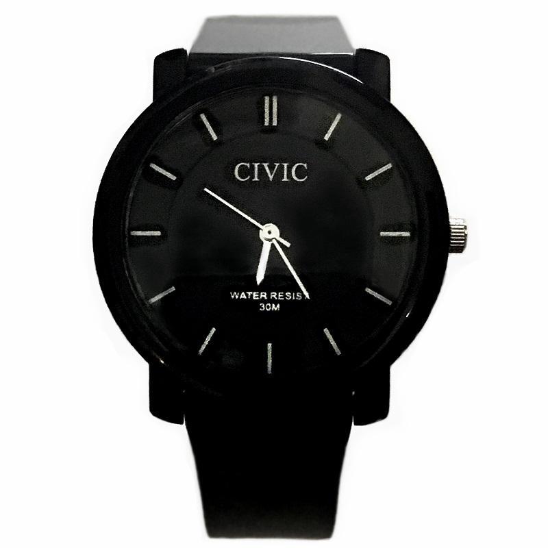 ساعت مچی عقربه ای زنانه سیویک مدل W30M 8