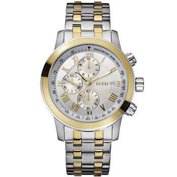 ساعت مچی عقربه ای مردانه گس مدل W15520G1