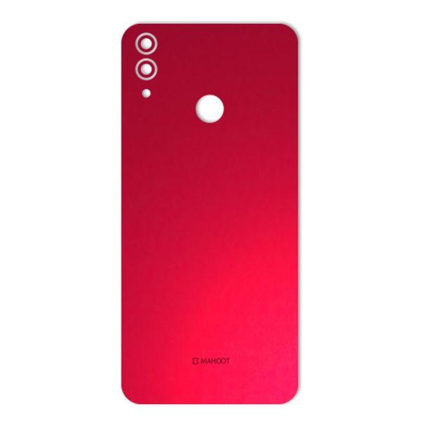 برچسب پوششی ماهوت طرح Color-Special مناسب برای گوشی موبایل هوآوی Honor 8C