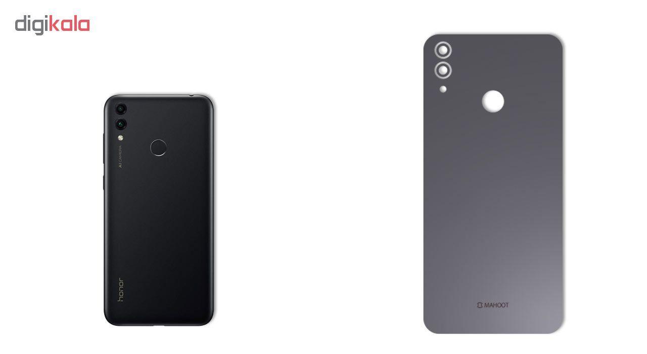 برچسب پوششی ماهوت طرح Color-Special مناسب برای گوشی موبایل هوآوی Honor 8C main 1 4