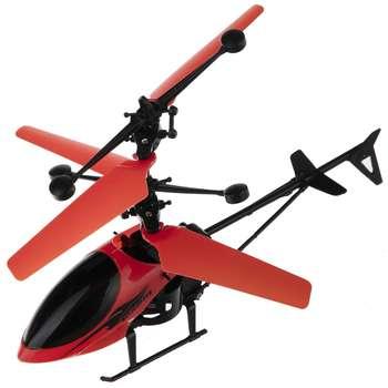 مینی هلی کوپتر مدل LH-1605