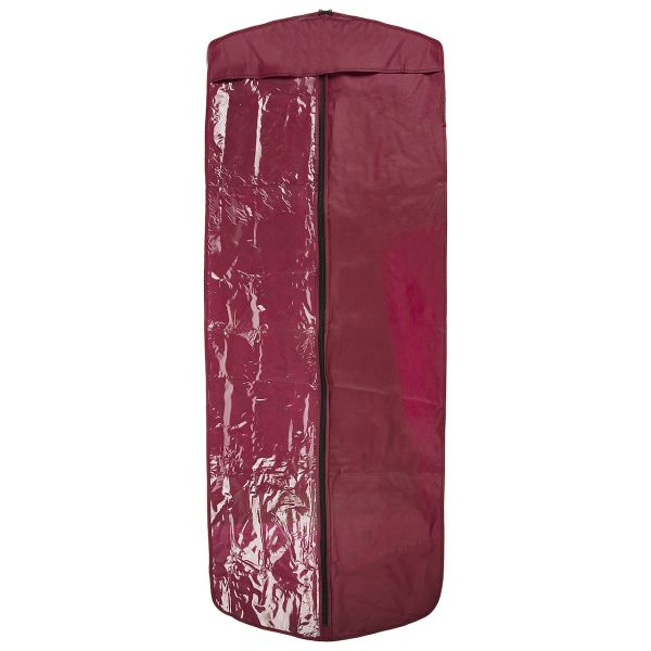 کاور لباس سومریا مدل S3