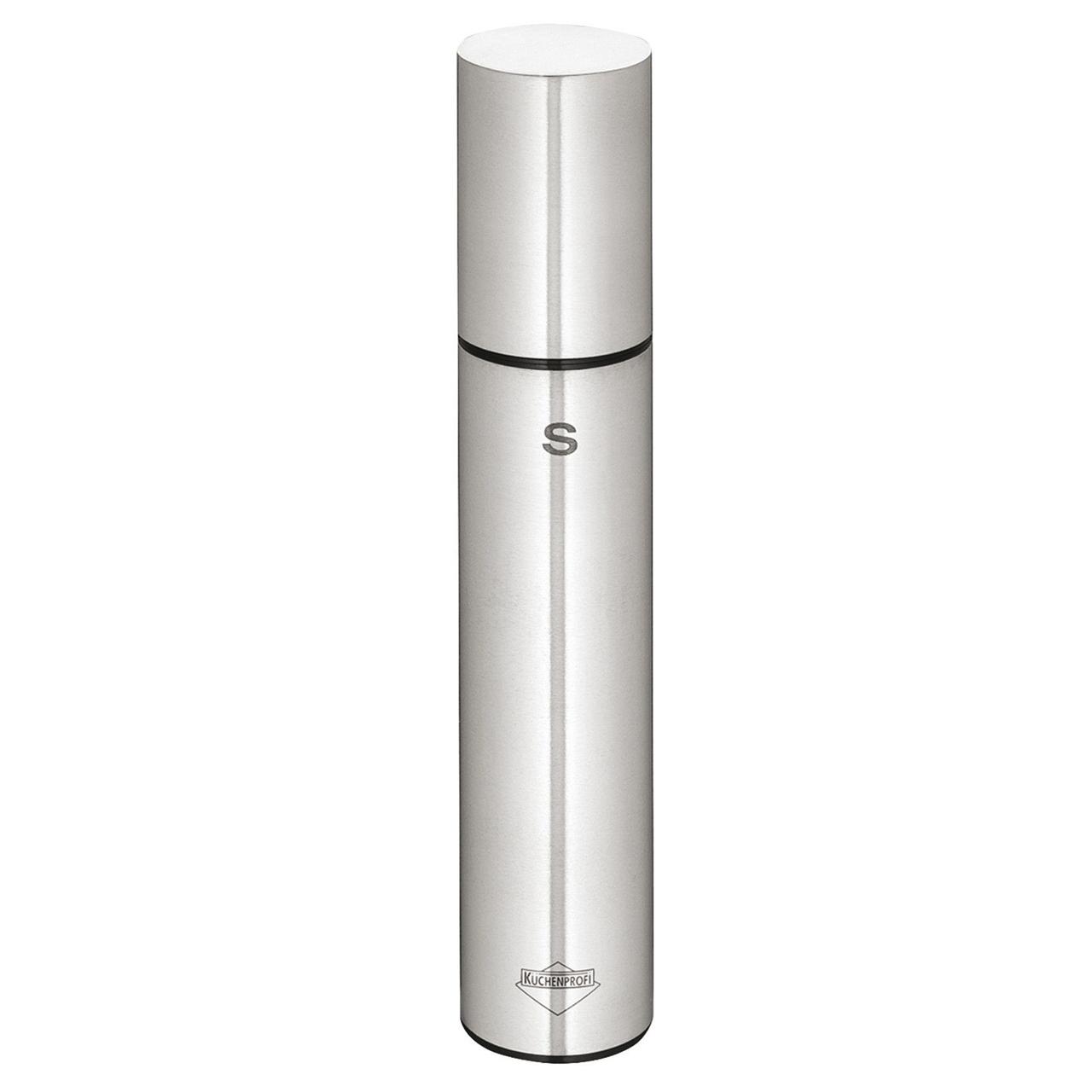 نمک ساب دستی کوچن پروفی مدل تاولا کد 3044012819