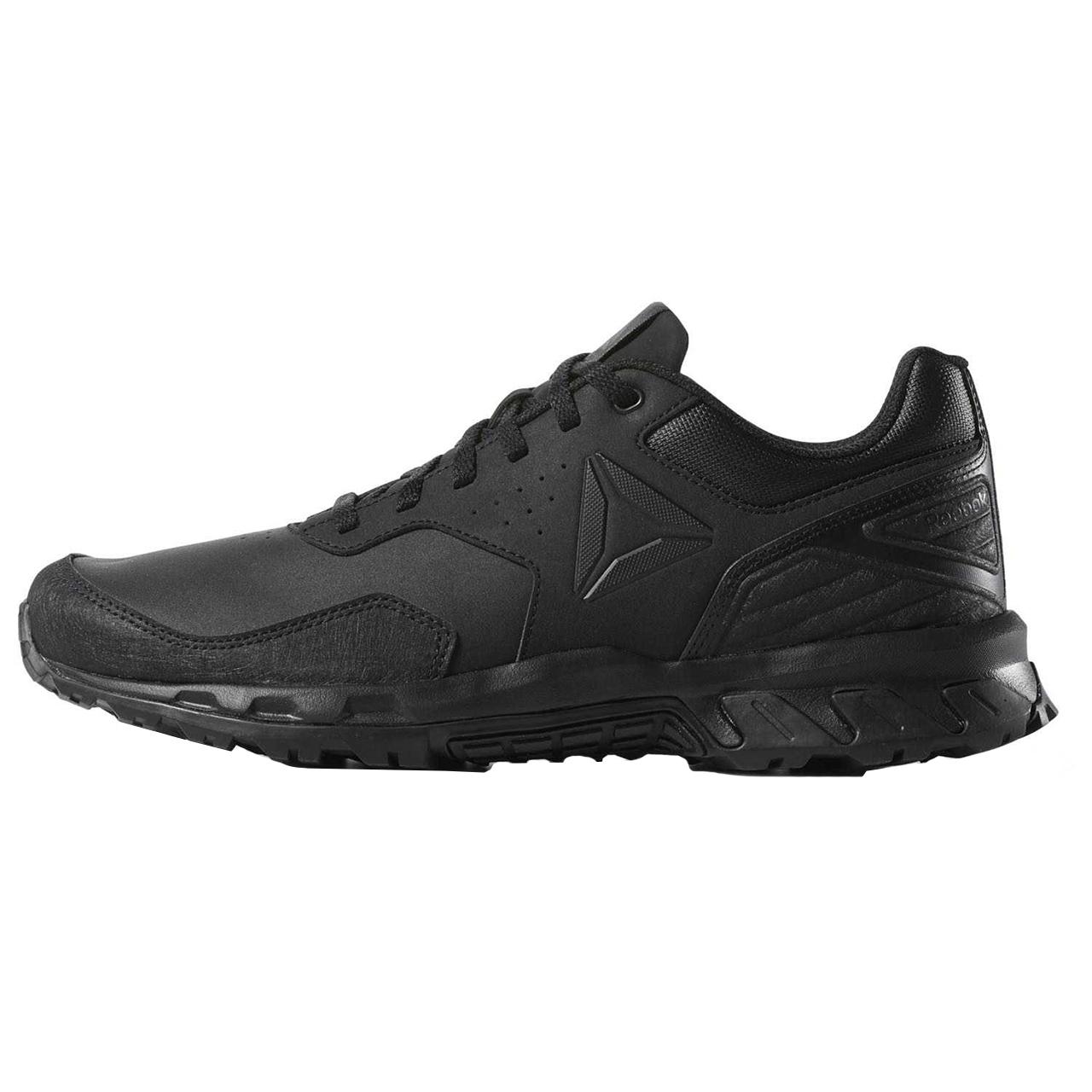 کفش ورزشی مردانه ریباک مدل DV4270