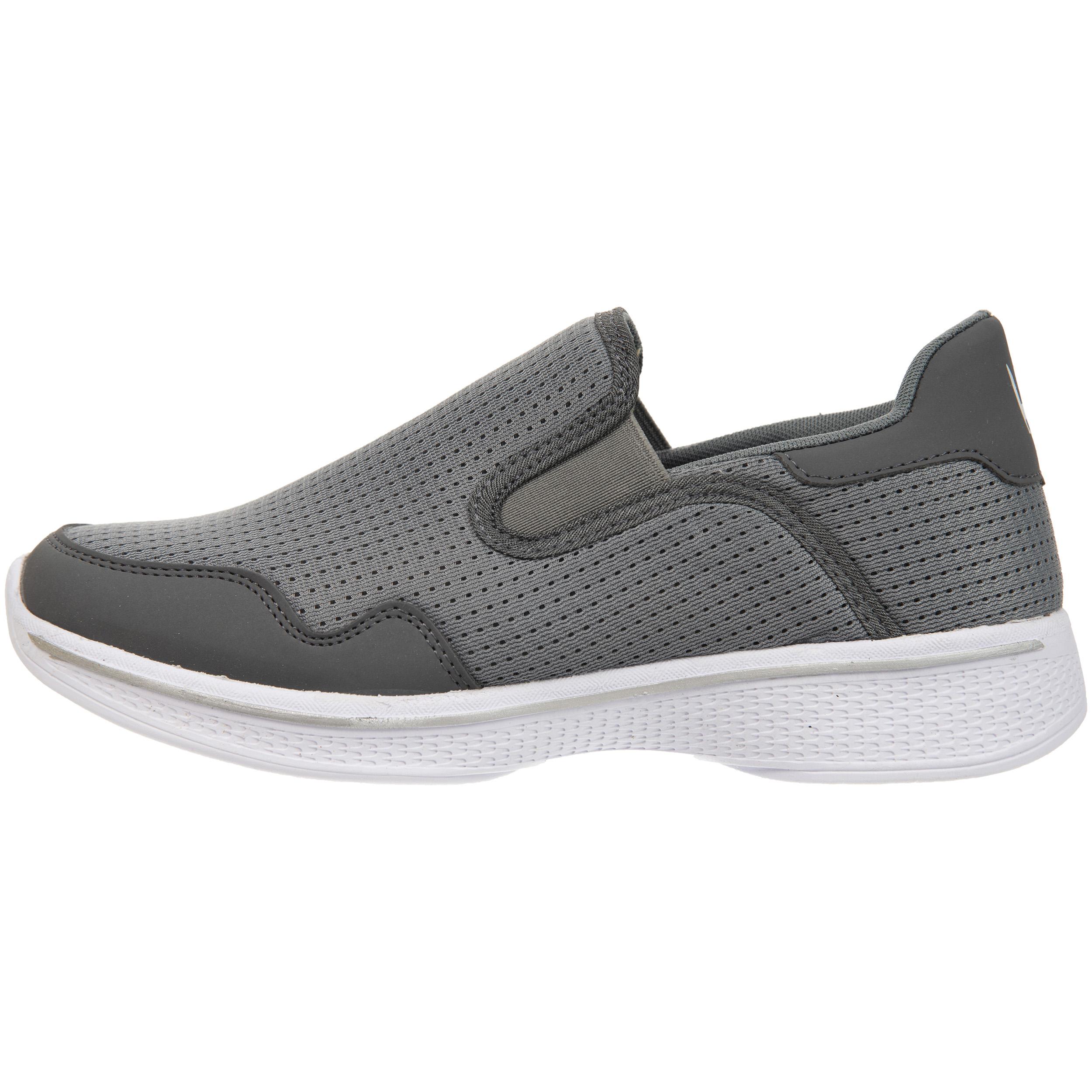 کفش زنانه مل اند موژ مدل WF4301-101-2