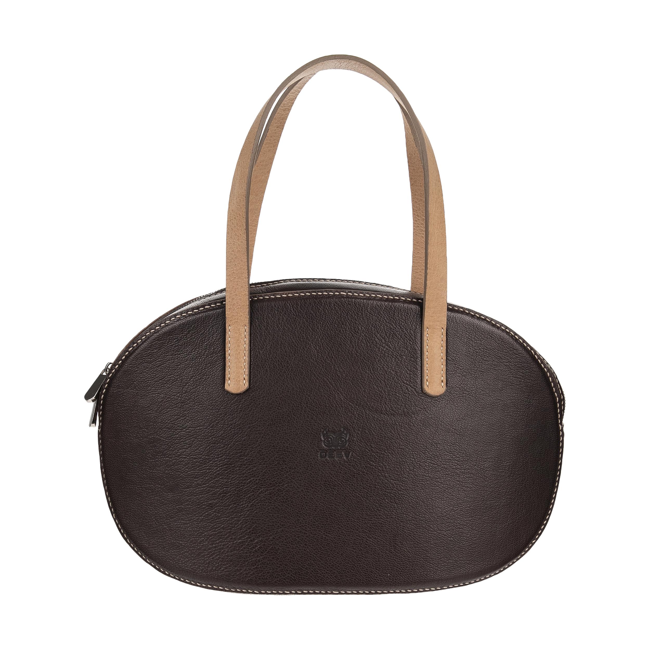 قیمت کیف دستی زنانه دیو مدل 1573101-36