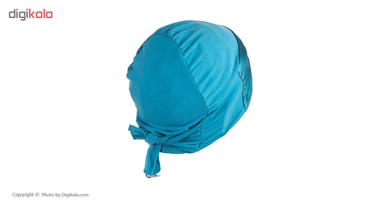 کلاه حجاب فایردو مدل D01