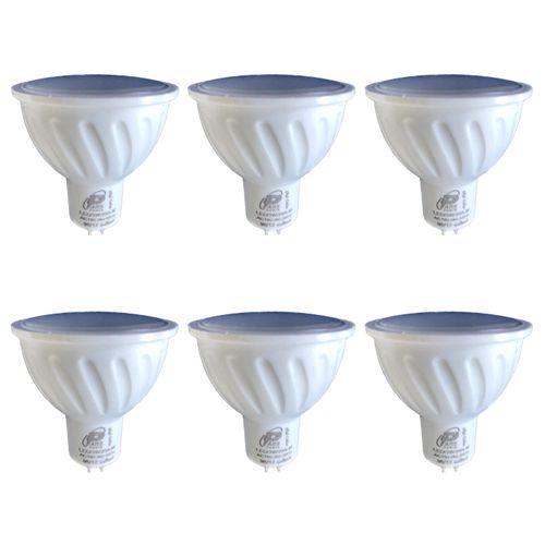 لامپ هالوژن 3 وات پارس پریا کد PP103