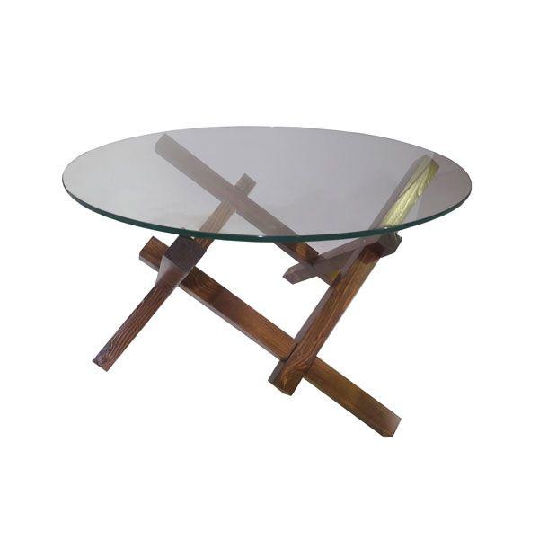 میز جلو مبلی مدل mr11