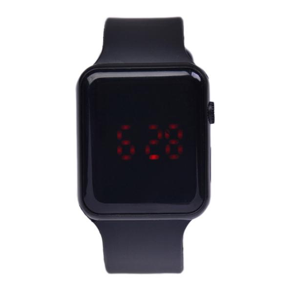 ساعت مچی دیجیتال مردانه مدل App-Wch 53