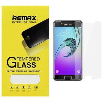 محافظ صفحه نمایش ریمکس مدل RE74 مناسب برای گوشی موبایل سامسونگ Galaxy A7 2017/A720