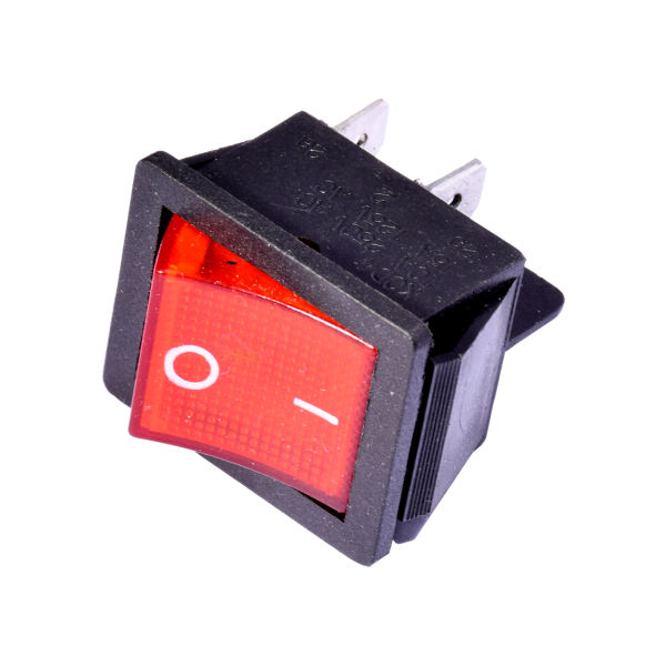 کلید مدل 1005 کد DOP-1104