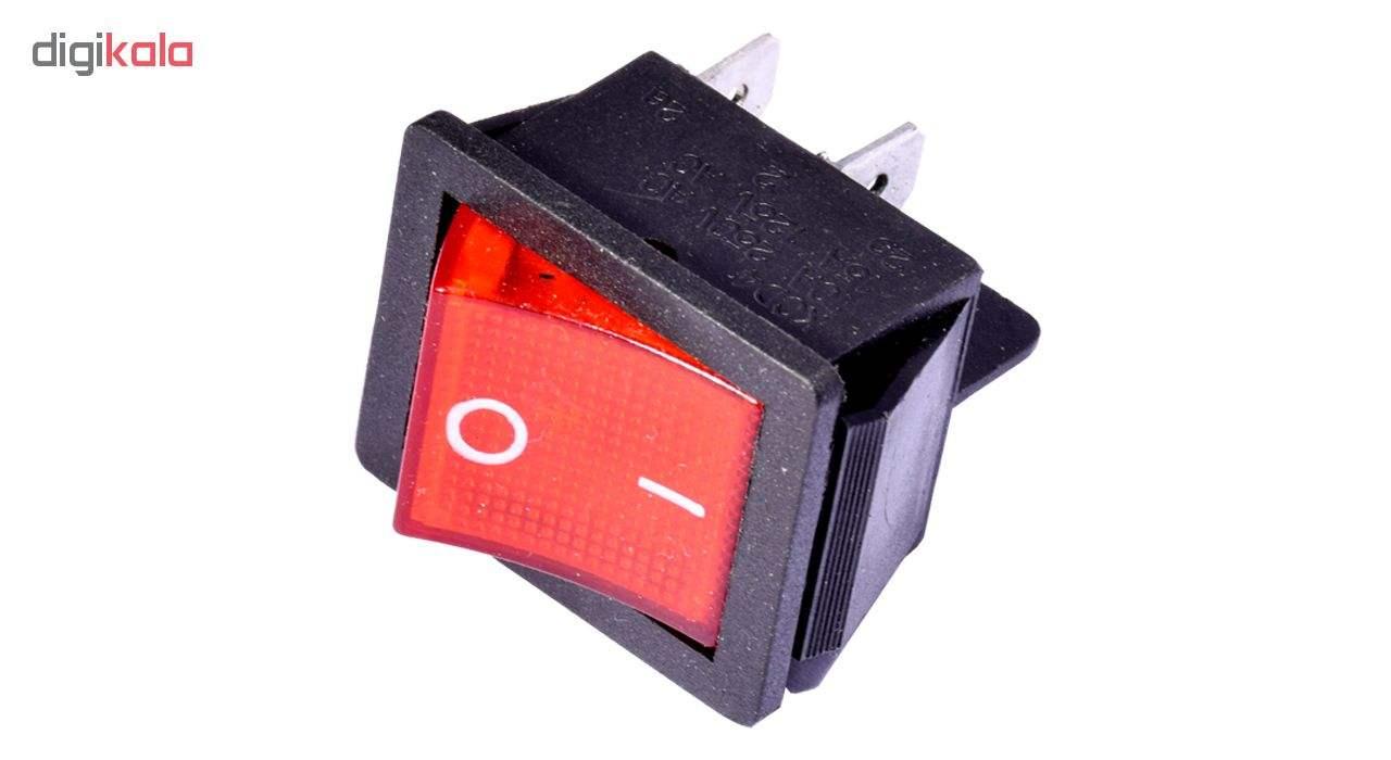 کلید مدل 1005 کد DOP-1104 main 1 1