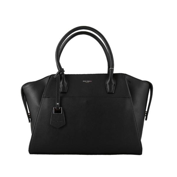 کیف دستی زنانه رزمری مدل rm1163 تک سایز