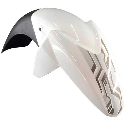 گلگیر موتور سیکلت اچ پی اس مدل apch01 مناسب برای موتور سیکلت آپاچی