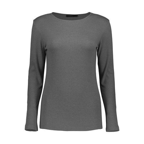 تی شرت زنانه ال سی وایکیکی مدل 8WJ990AB