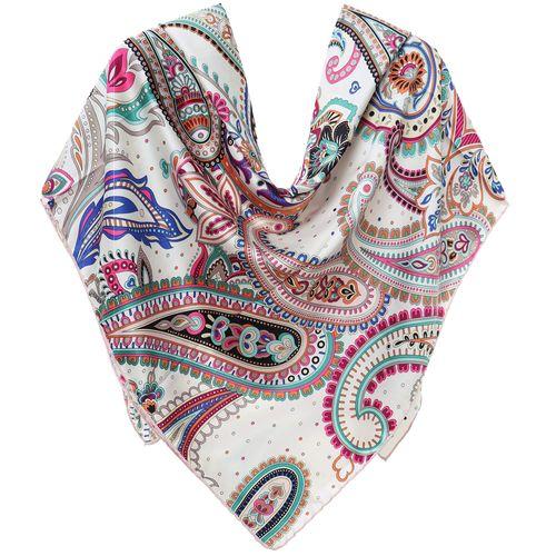روسری زنانه کد 48-tp-3790