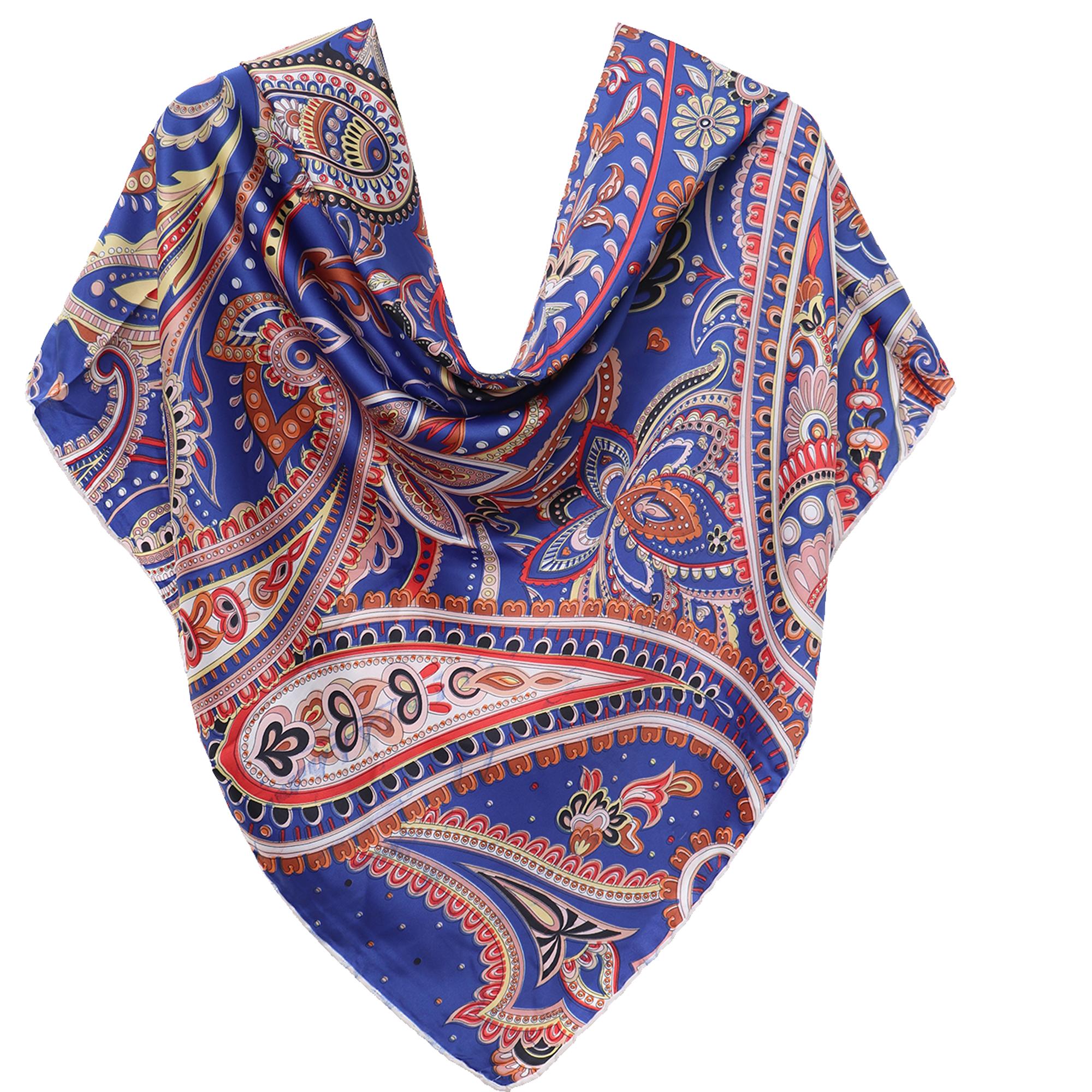 روسری زنانه کد 48-tp-3793