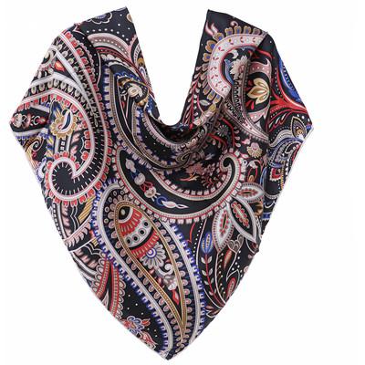 Photo of روسری زنانه کد 48-tp-3794 تک سایز