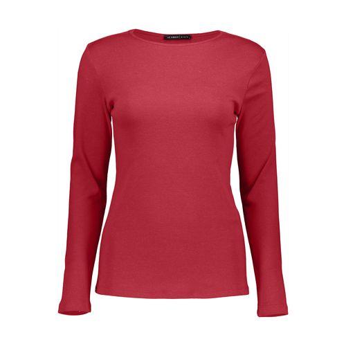 تی شرت زنانه ال سی وایکیکی مدل 8WJ990AD