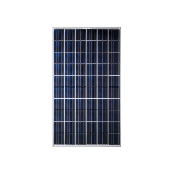 پنل خورشیدی کیوسلز مدل Q-POWER ظرفیت 270 وات