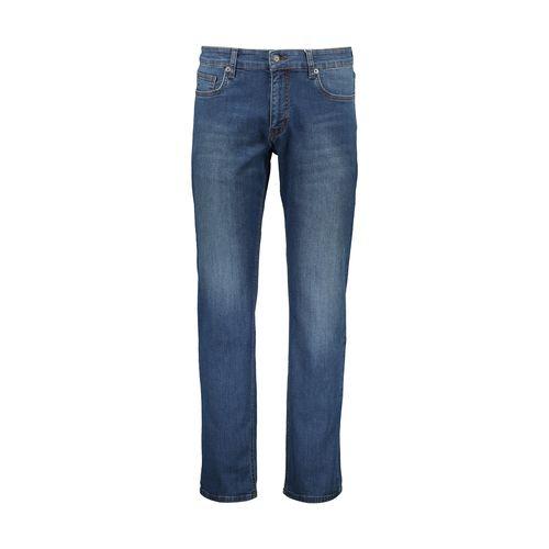 شلوار جین مردانه ال سی وایکیکی مدل 8WJ046F8