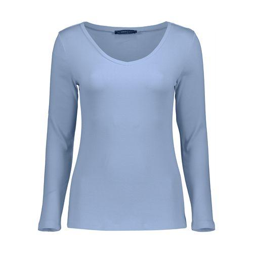 تی شرت زنانه ال سی وایکیکی مدل 8WJ991H8