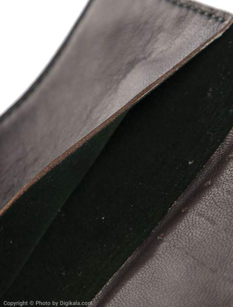 جا کارتی دیو مدل 1573123-36 -  - 3