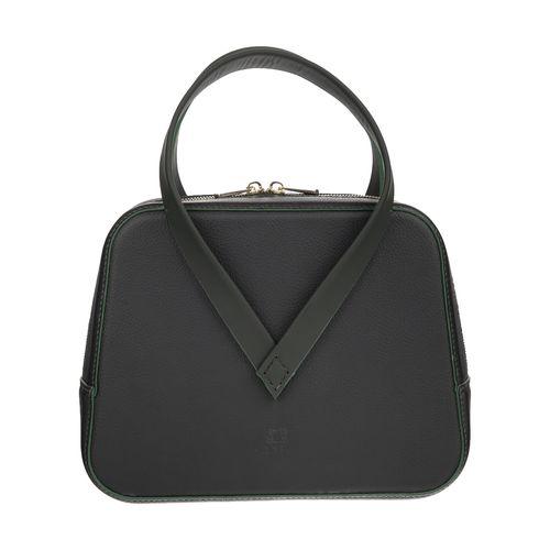کیف دستی زنانه دیو مدل 1573100-99