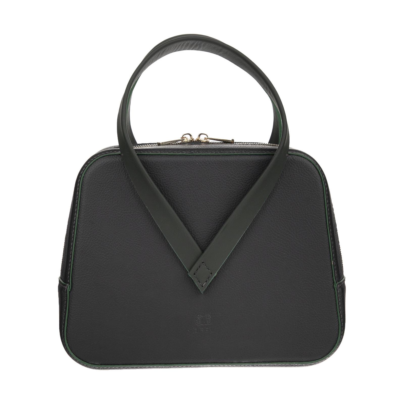 کیف دستی زنانه دیو مدل 1573100-99 -  - 2