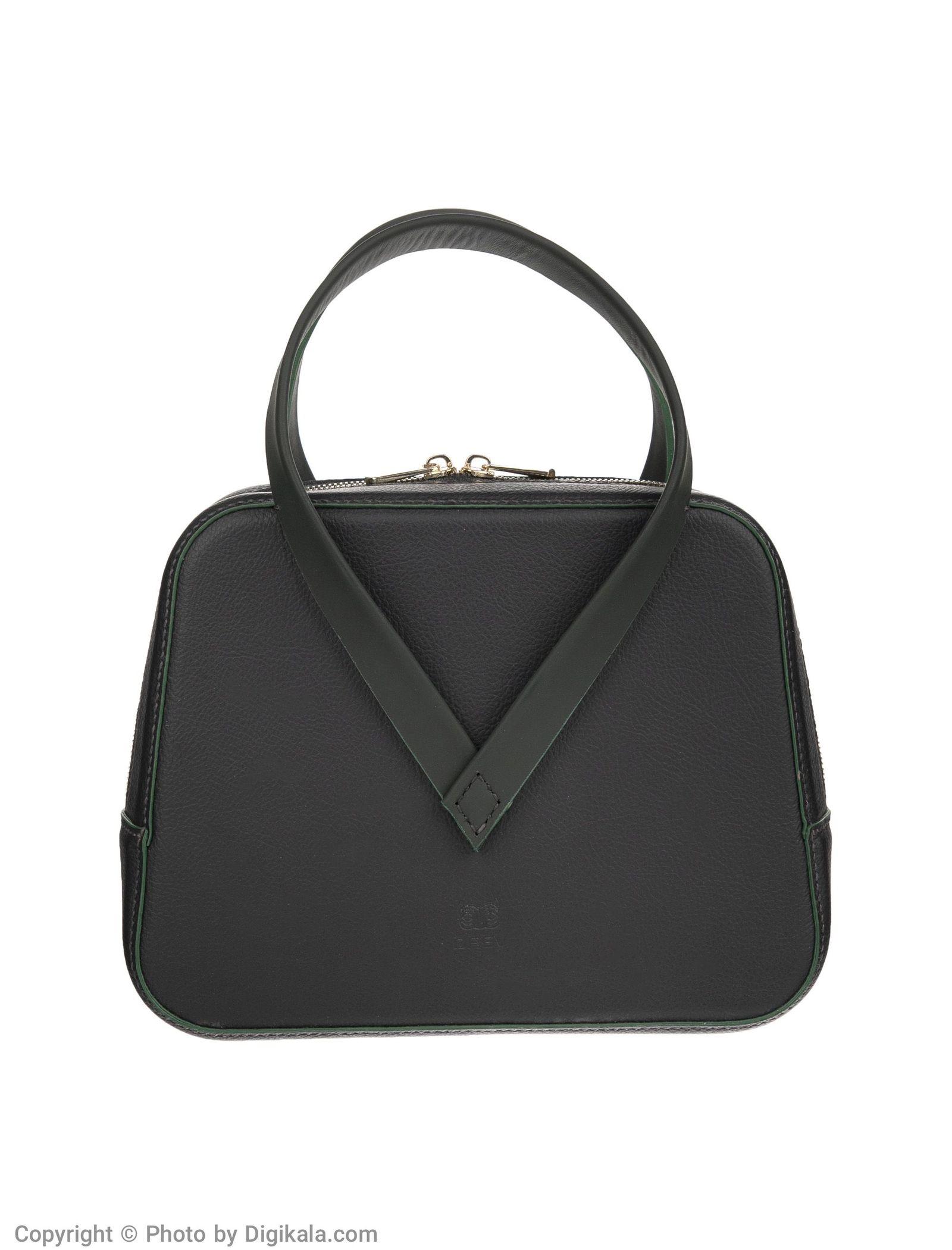 کیف دستی زنانه دیو مدل 1573100-99 -  - 3