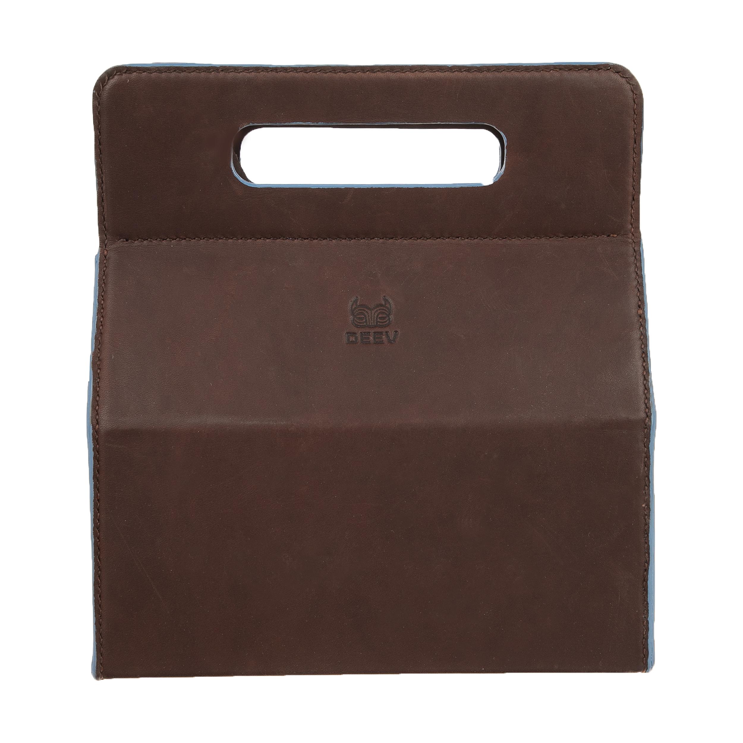 کیف دوشی زنانه دیو مدل 1573104-36