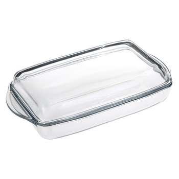 ظرف پخت پاشاباغچه کد 59009