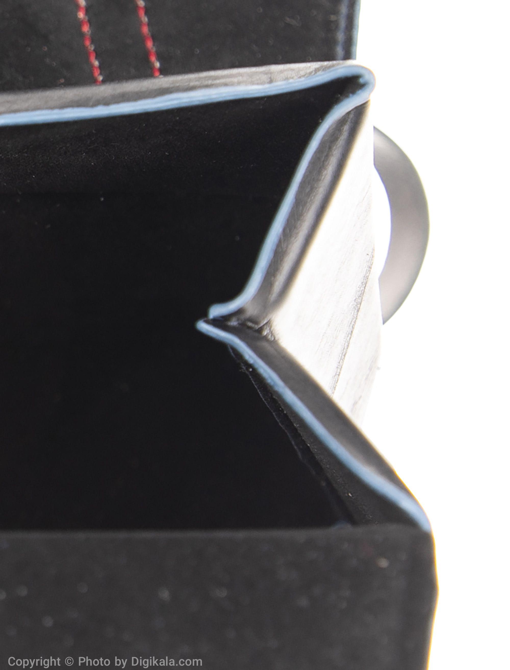 کیف دوشی زنانه دیو مدل 1573111-99