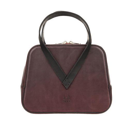 کیف دستی زنانه دیو مدل 1573100-76