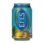 نوشیدنی مالت استوایی افس - 330 میلی لیتر thumb