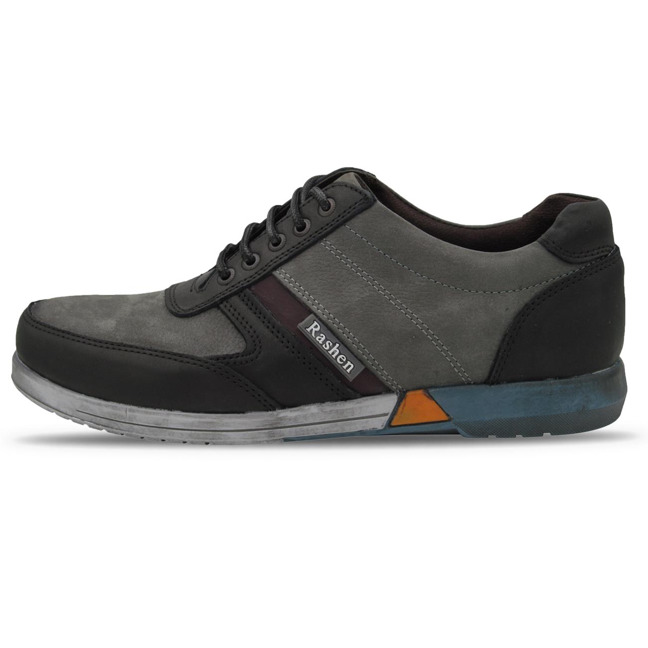 کفش ورزشی مردانه راشن مدل ag کد 1283