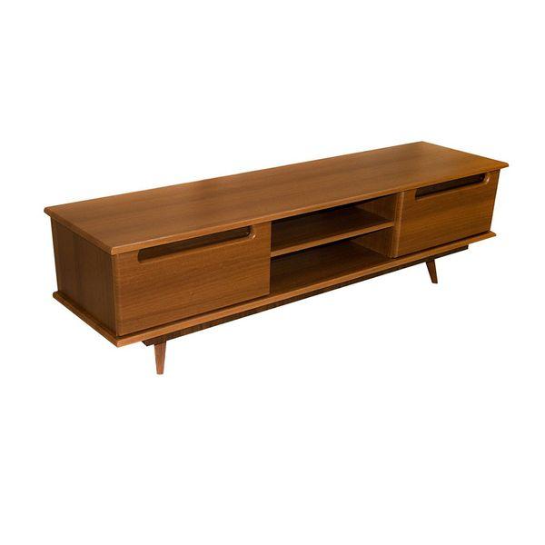 میز تلویزیون مدل SORENA103A-140c