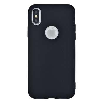 کاور مدل Ip-379 مناسب برای گوشی موبایل اپل Iphone X/Xs