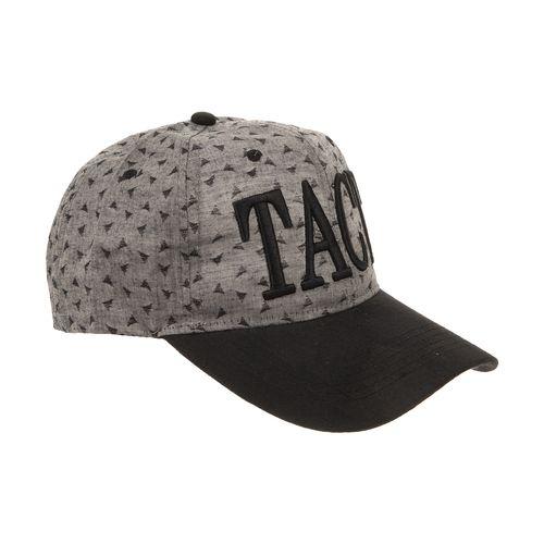 کلاه کپ مردانه کد 6