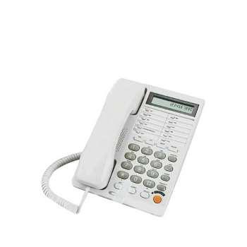 تلفن میکروتل مدل tsc31cid