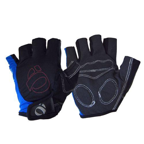 دستکش ورزشی مردانه پرلیزومی مدل 03 رنگ آبی