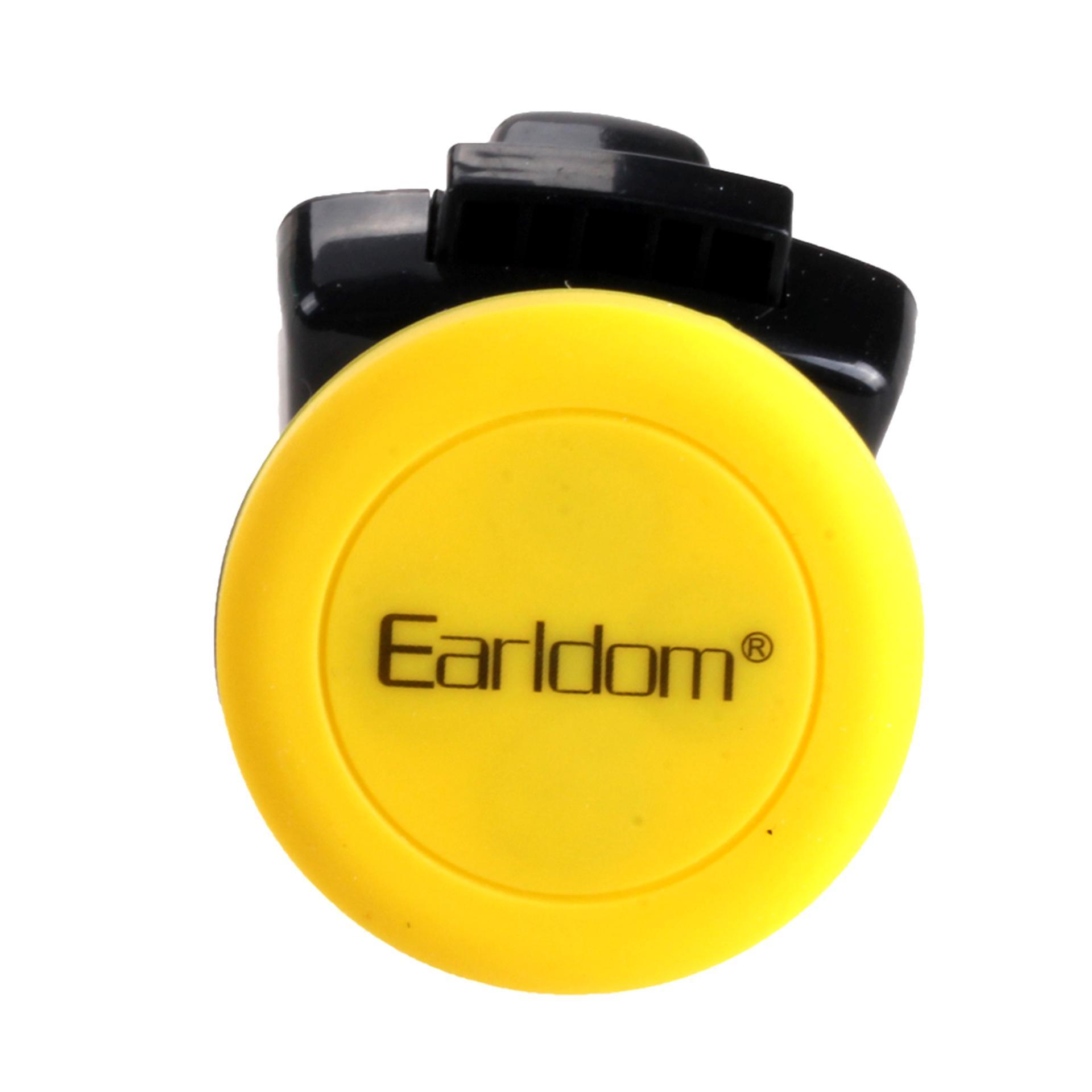 پایه نگهدارنده گوشی موبایل ارلدام مدل ET-EH29