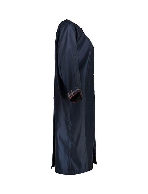 بارانی زنانه لاکو مدل 1551130-59