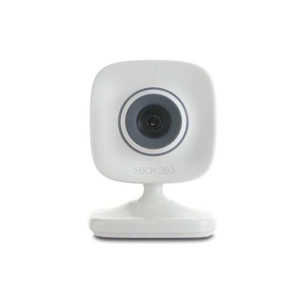 دوربین ایکس باکس 360 مدل WH1